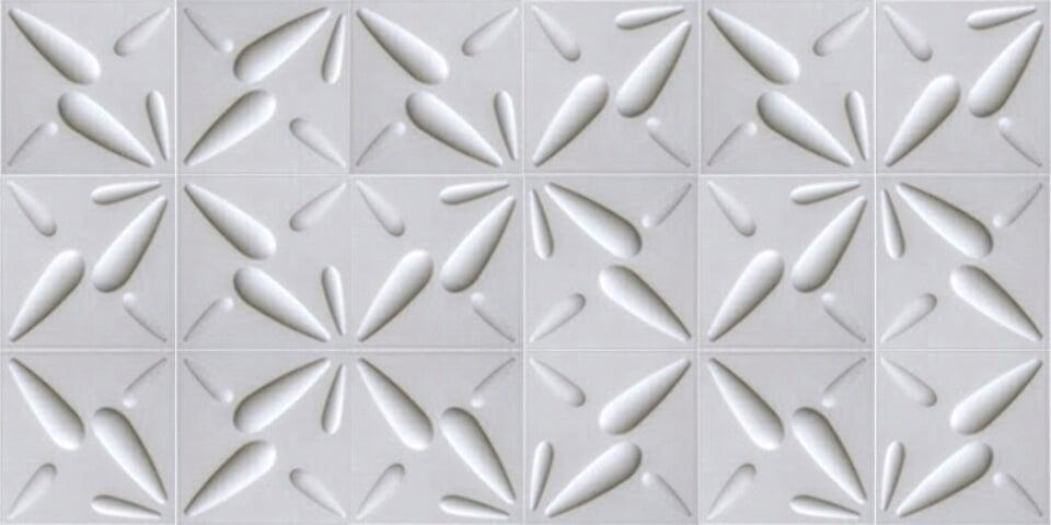 Amazing Accent Wall Ideas Using Our 3d Wall Panels