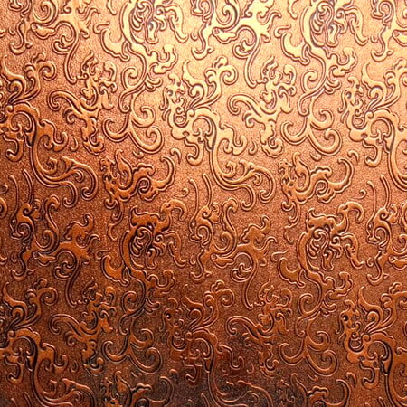 Embossed Wall Panels SBEWP1001