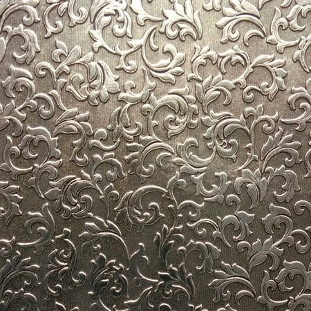 Embossed Wall Panels SBEWP1002