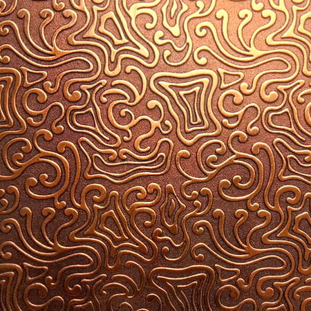 Embossed Wall Panels SBEWP1012