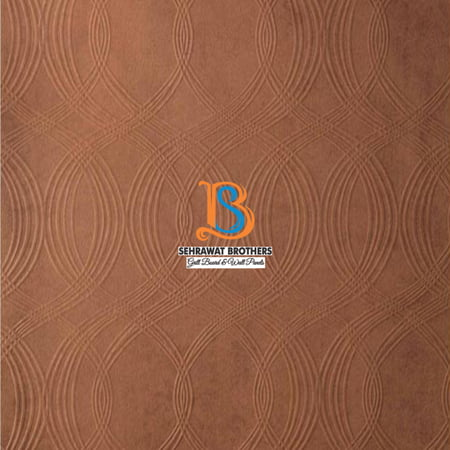 Embossed Wall Panels SBEWP1017