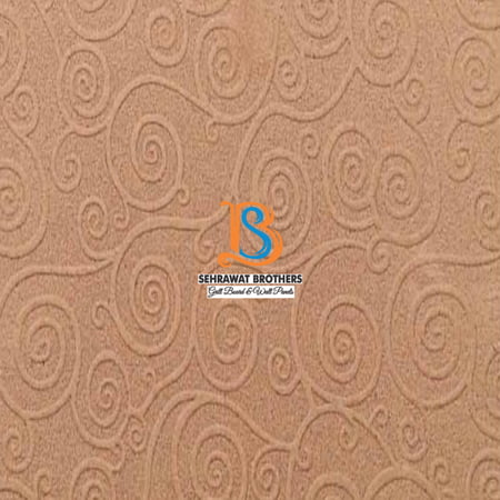 Embossed Wall Panels SBEWP1018