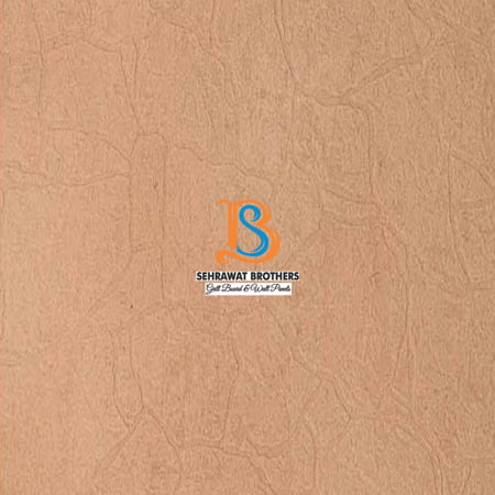 Embossed Wall Panels SBEWP1020