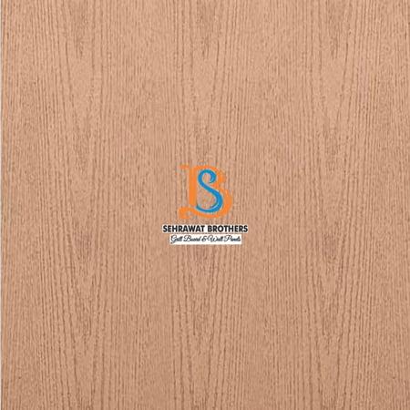 Embossed Wall Panels SBEWP1023