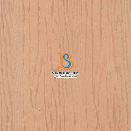 Embossed Wall Panels SBEWP1025