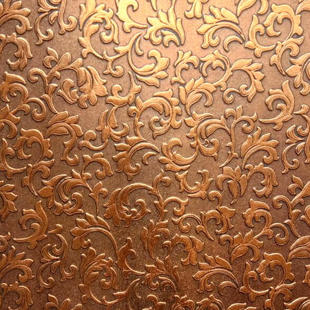 Embossed Wall Panels SBEWP1006