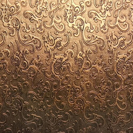 Embossed Wall Panels SBEWP1008