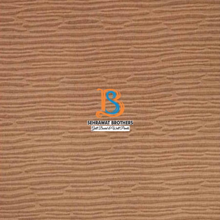 Embossed Wall Panels SBEWP1016