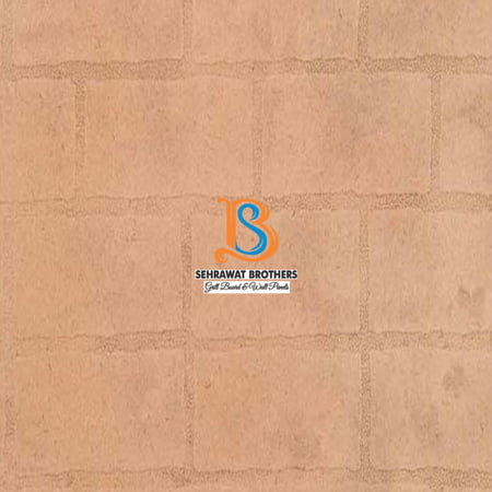 Embossed Wall Panels SBEWP1021