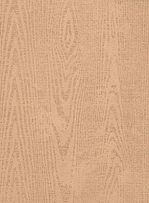 Embossed Wall Panels SBEWP1030