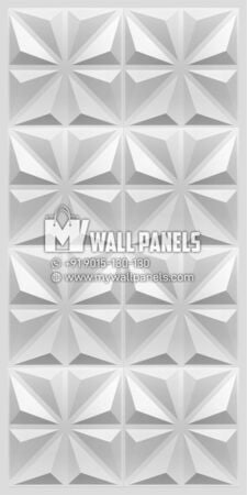 3D Wall Panels SB3DWP1013