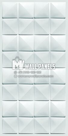 3D Wall Panels SB3DWP1024
