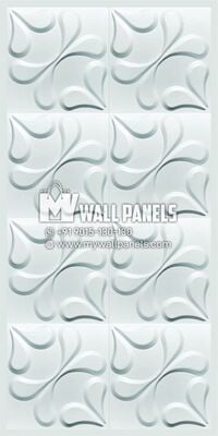 3D Wall Panels SB3DWP1060