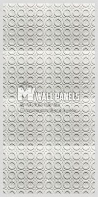 3D Wall Panels SB3DWP1064
