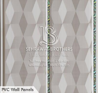 PVC Wall Panels SBPWP1113