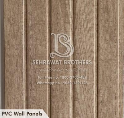 PVC Wall Panels SBPWP1115