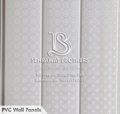 PVC Wall Panels SBPWP1117