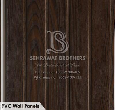 PVC Wall Panels SBPWP1118