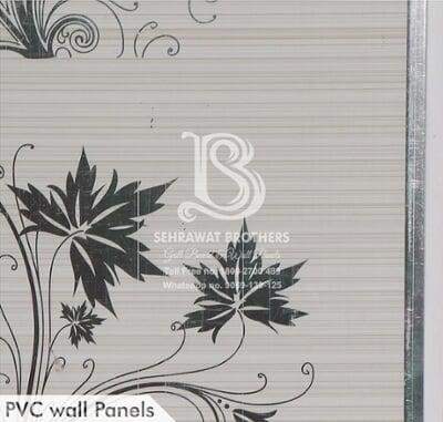 PVC Wall Panels SBPWP1154