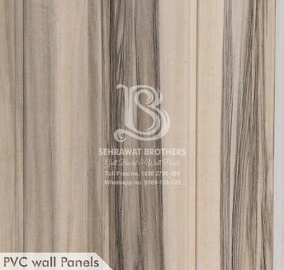 PVC Wall Panels SBPWP1155