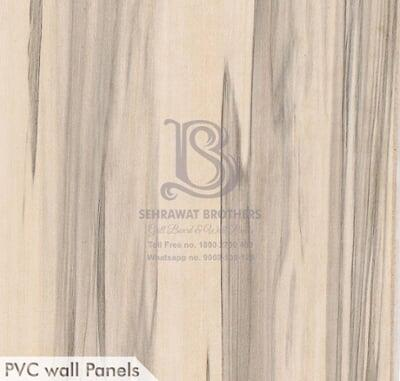PVC Wall Panels SBPWP1158