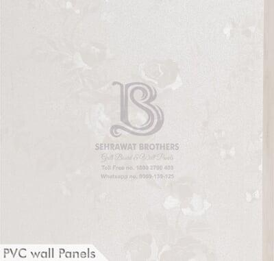 PVC Wall Panels SBPWP1159