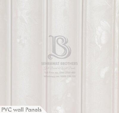 PVC Wall Panels SBPWP1160