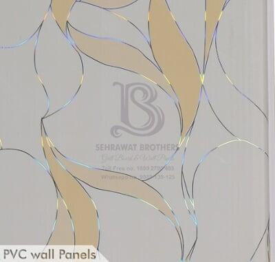 PVC Wall Panels SBPWP1162