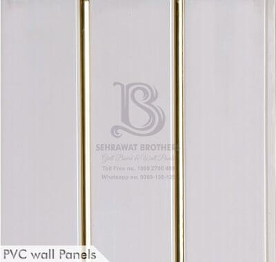 PVC Wall Panels SBPWP1163