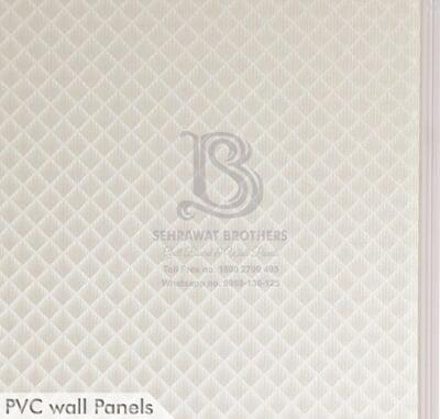 PVC Wall Panels SBPWP1164